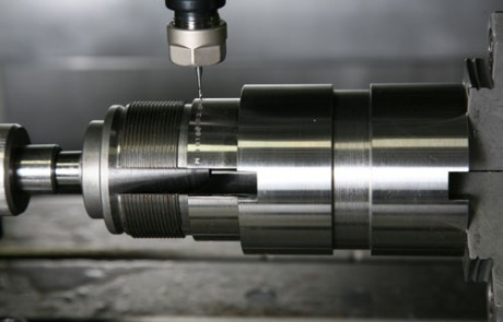 4th-axis-milling-large