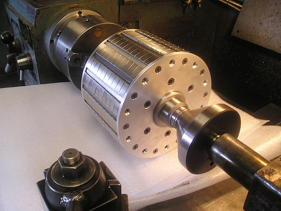 electric-motor-prototype001-large