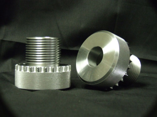 knurled-and-threaded-end-cap-large