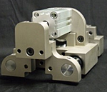 roller-clamp