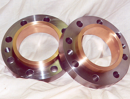 shaft-collars-large